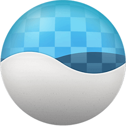 flirt chat apps perchtoldsdorf