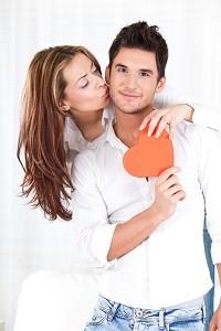 Online-Dating gratis schweiz