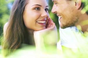 Flirt ch kostenlos
