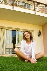 Chat mit Frauen bei Bildkontakte.ch - Nette Frauen finden