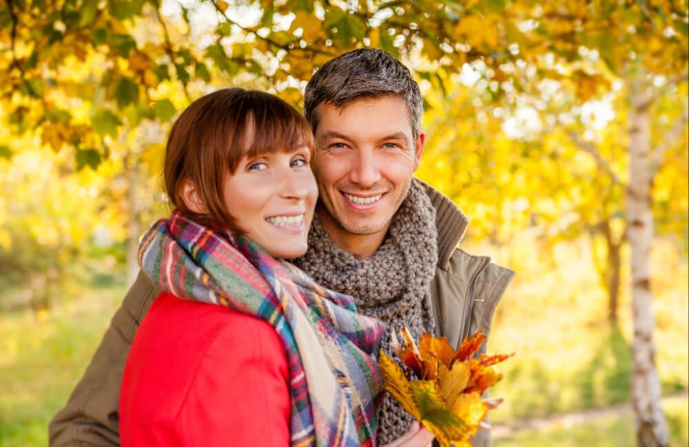Partner single kostenlos