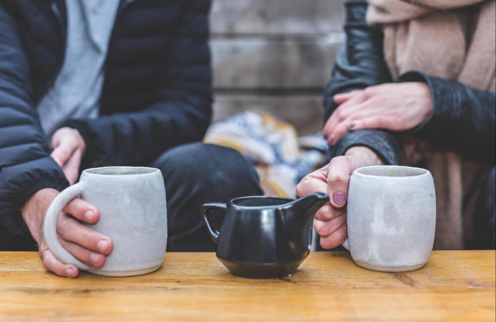 Studenten singles aus genve senior sexdate blind dating