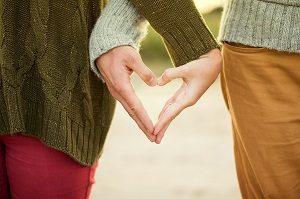 Partnersuche: In einer Partnerbörse kostenlos die Liebe finden