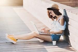 Partnerbörse - Wo Singles auf Singles treffen und tolle Kontakte entstehen!