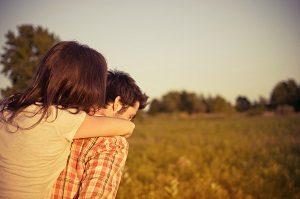Partnersuche: Singles auf der Suche nach Partnerschaft