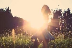 Traumfrau - Zu schön, um wahr zu sein