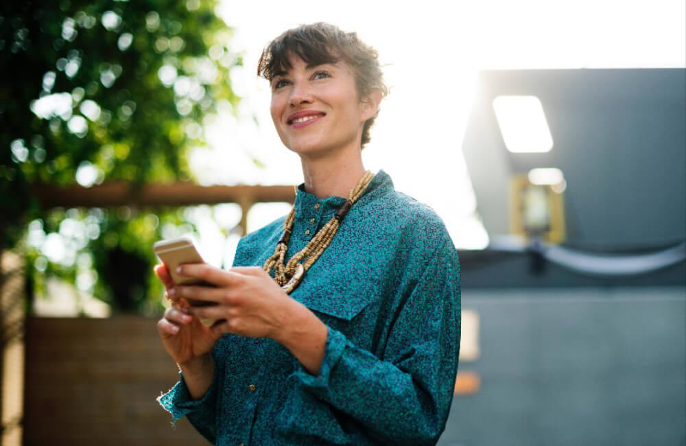 Consider, Singleborsen ohne registrierung