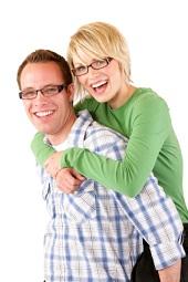 Partnersuche online-der Trend um die wahre Liebe zu finden