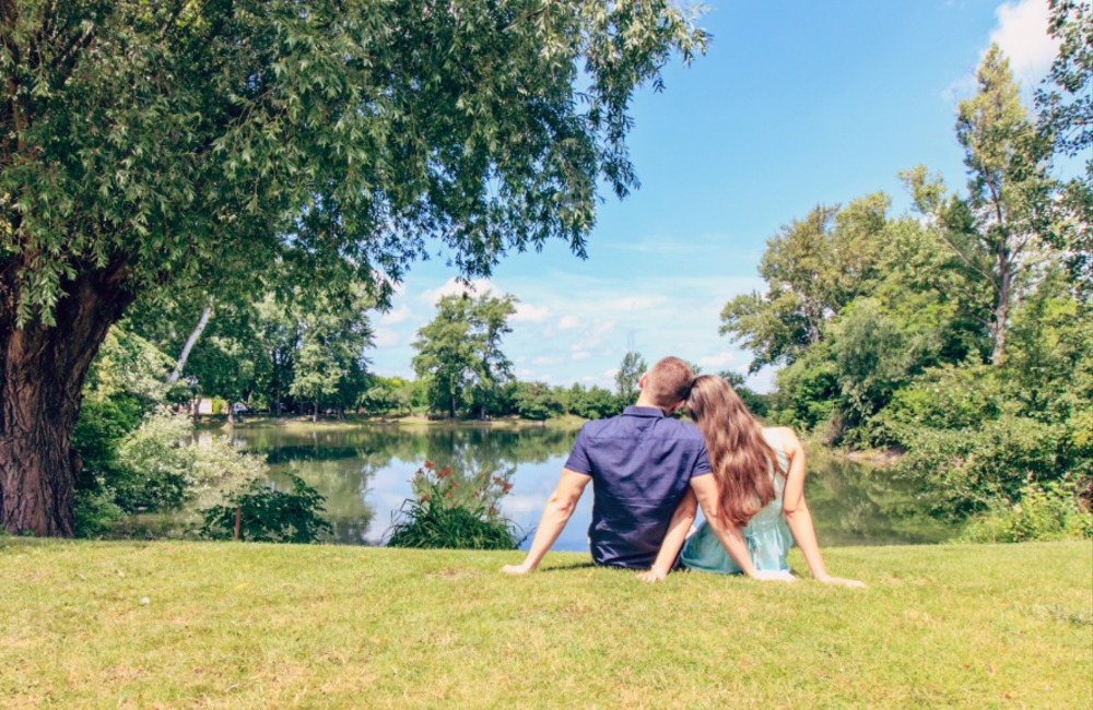 kostenlose dating portale gute frage