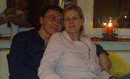 Mario und Katja_klein