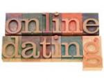 Tag der virtuellen Liebe - mit korrekter Rechtschreibung beim Online Dating punkten