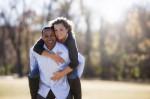 Können bikulturelle Beziehungen funktionieren?