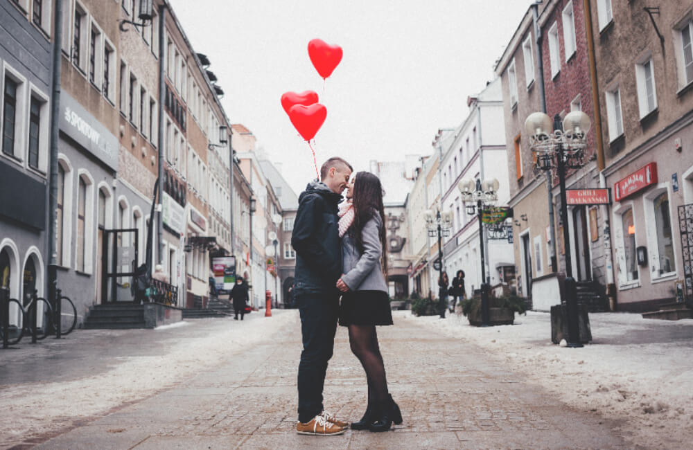 Dating-site mit kostenlosen nachrichten und chat
