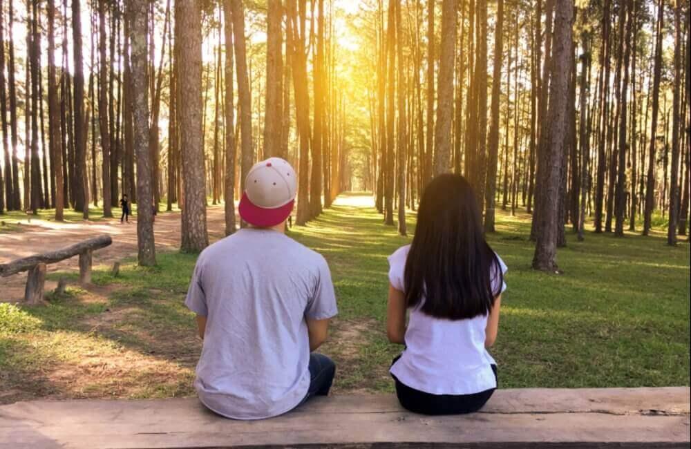 Single kennenlernen kostenlos osterreich