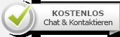 Kostenlos - Chat und Kontaktieren