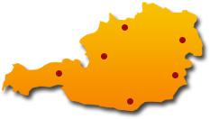 Dating und Chat-Partner aus Österreich