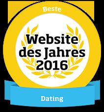 Bildkontakte ist ausgezeichnete Webseite des Jahres 2016