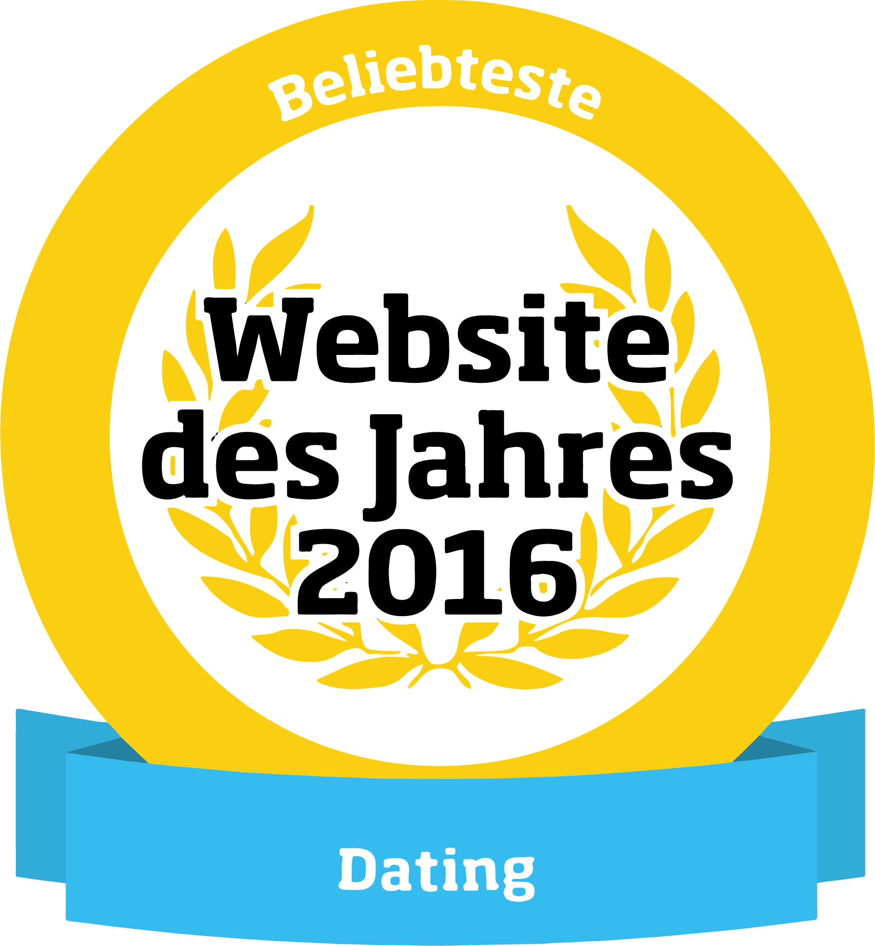 Bildkontakte.de: Dating Website des Jahres 2016