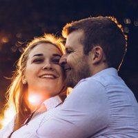 Pof dating site email adresse verzeichnis registrierung