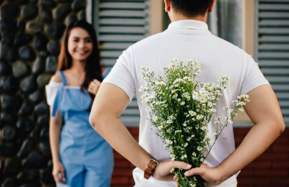 Kostenlose Dating-Dienste finden