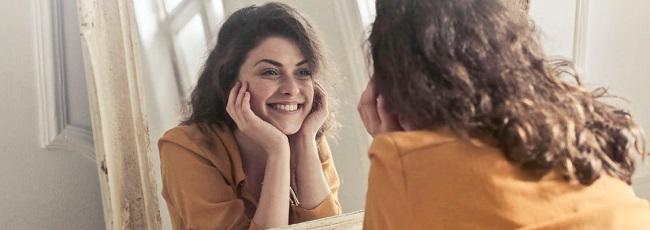 Weibliche Online-Dating-Tipps Dating an der Universität frei