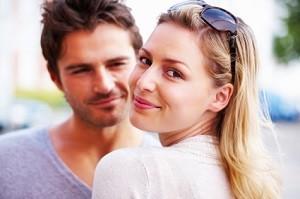 Dating portal hamburg kostenlos