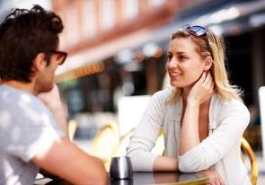Viele Menschen sind auf der Suche nach neuen Bekanntschaften und netten Singles. Die kostenlose Singlebörse Bildkontakte bietet sich dazu bestens an.