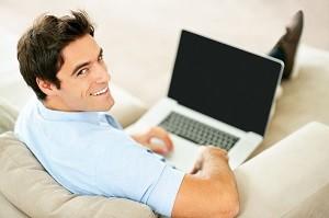 Hier lernt man ganz entspannt nette Singles aus der Umgebung kennen - kostenlos!