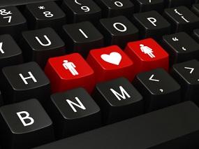 Triff rund um die Uhr auf flirtwillige Singles - kostenlos im Deutsch Chat.