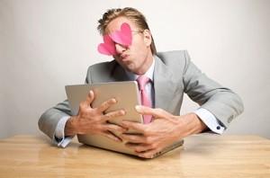 Du willst endlich deine große Liebe finden? Dann bist du bei Bildkontakte genau richtig.