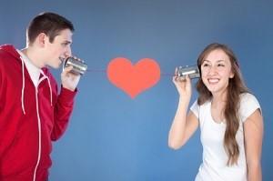 Online partner kennenlernen