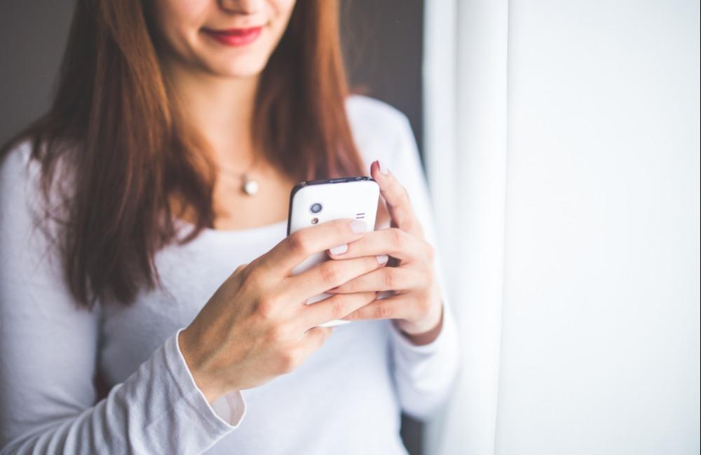 Kostenlose Dating-Seiten, die Sie durchsuchen können, ohne sich anzumelden